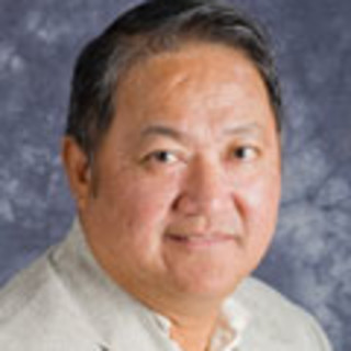 Arturo Monta, MD