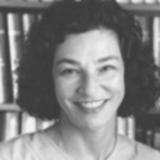 Anne Kolker, MD