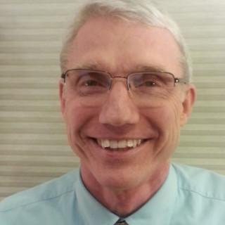 William Lucht, MD