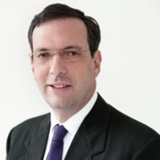 Andres Rodriguez, MD