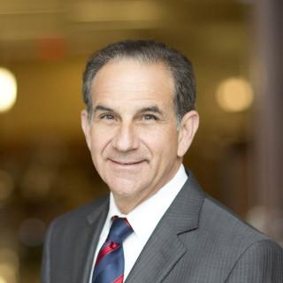 William Scorza, MD
