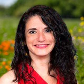 Amita Kachru, MD