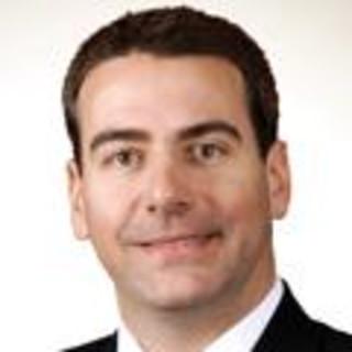 Daniel Diener, MD