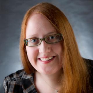 Danielle Mcbrian, MD