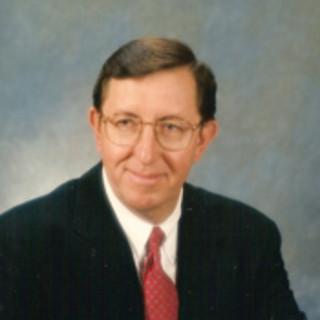 Paul Moore, MD