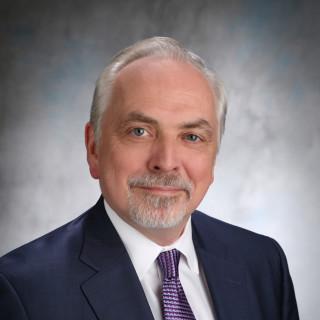 Scott Neeley, MD