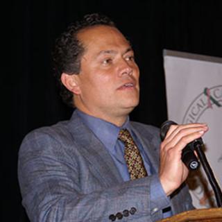 Luis Padilla-Paz, MD