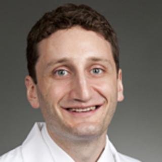 Daniel Kramer, MD