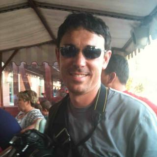 Noah Minskoff, MD