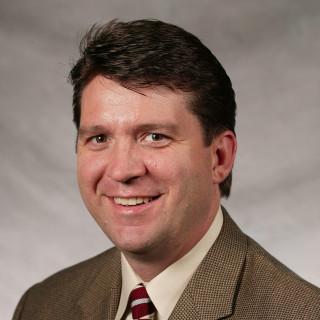 David Coons, DO