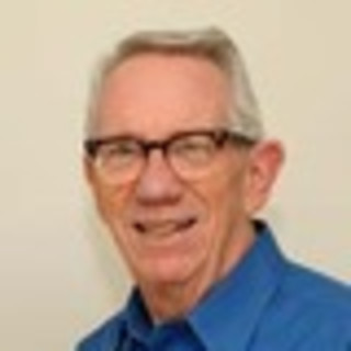Paul Orr, MD