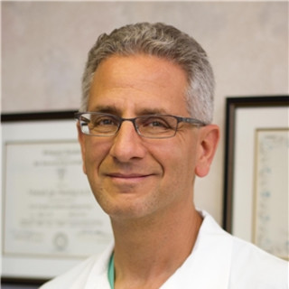 Samuel Heering, MD