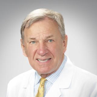 Nathan Estes III, MD