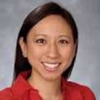 Patricia Shay, MD