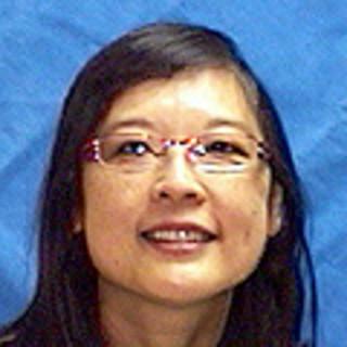 Sheralene Ng, MD