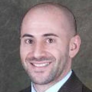 Wesley Kasen, MD
