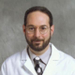 Brad Rovin, MD
