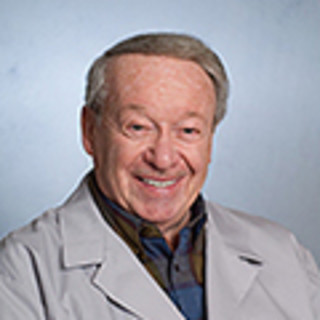 Raymond Firfer, MD