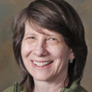 Cynthia Fenton, MD
