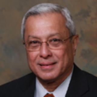 Jose Silva, MD