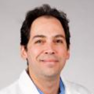 Luis Fiallo, MD