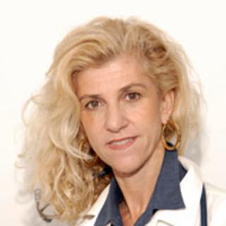 Francesca Gallarello, MD