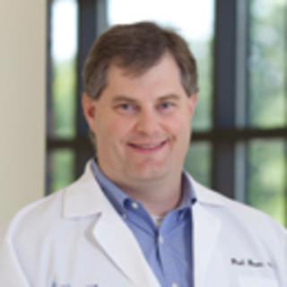 Paul Bean, MD