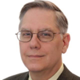 Stephen Dinwiddie, MD