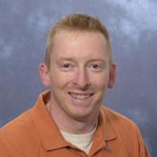 William Holm, MD