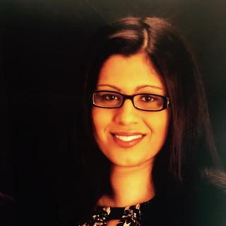 Shabana Khan, MD
