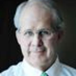 Joseph Kjar, MD