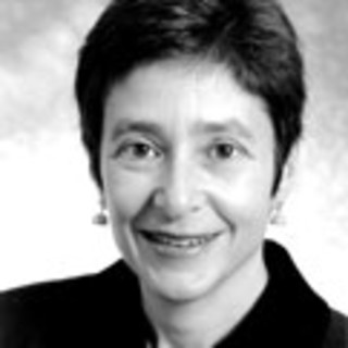 Joanne Kaplan, MD