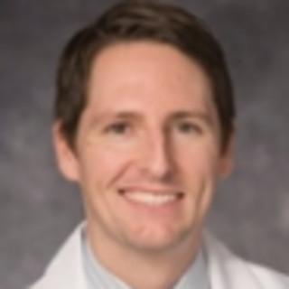 David Rowe, MD