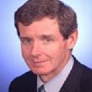 Peter Wade, MD