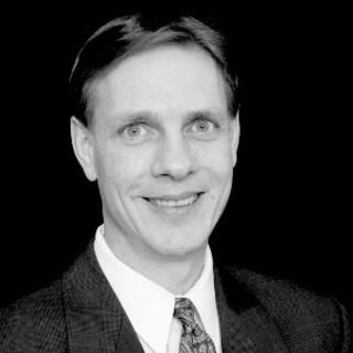 Thomas Koithan, DO