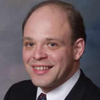 Earl Mangin Jr., MD
