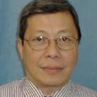 Julian Mendoza, MD