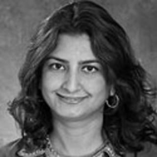 Ayesha Khalil, MD