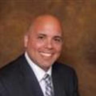 Joseph Triana, MD