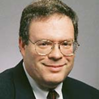 Kenneth Bernhard, MD