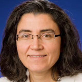 Hulya Kaymaz, MD