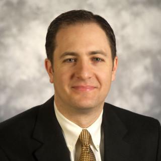 Jeffrey Solomon, MD