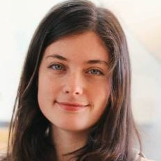 Leah Goodman, MD