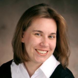 Beth Lapka, MD