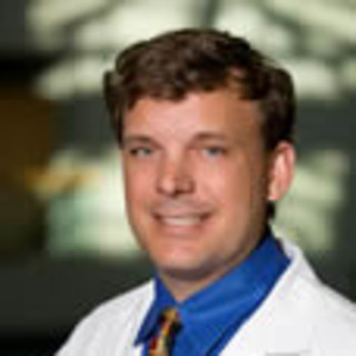 Stephen Brown, MD