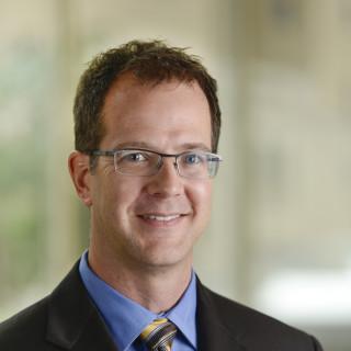 Sean Dowdy, MD