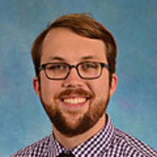 Eric Zwemer, MD