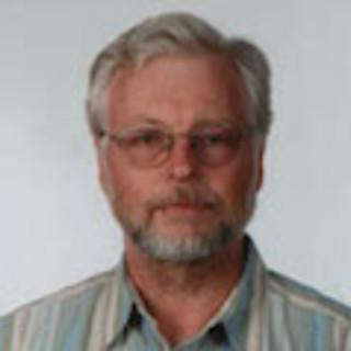 Jack Land Jr., MD