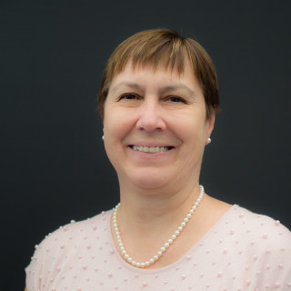 Elena Melnic, MD