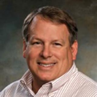 Carl Weiss Jr., MD